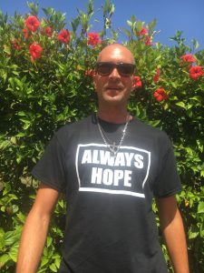 Recovery from addiction is possible