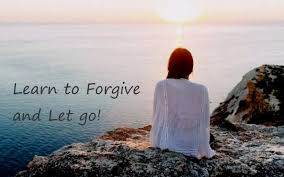 forgiveness and addiction