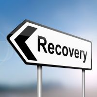 addiction customized recovery program