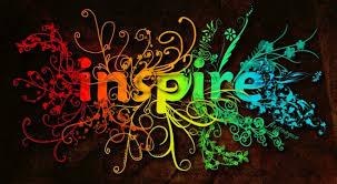 addicts inspire us