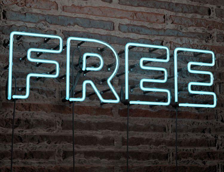 free rehab